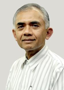 Image result for bahruddin saad